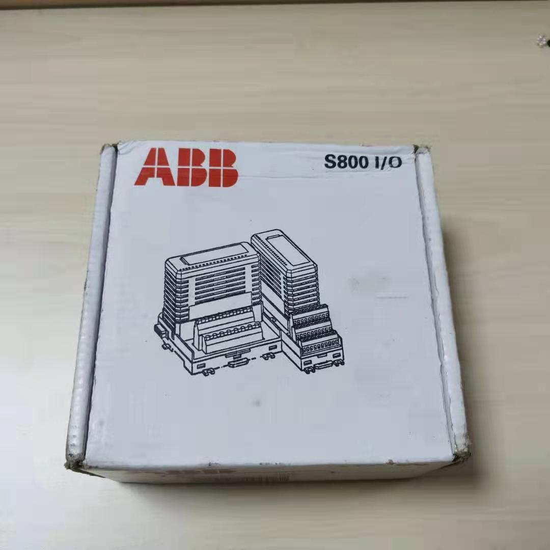 天台ABB57160001-ACX模拟输出板